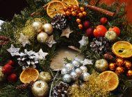 Idei de cadouri (de beauty) pentru toate gusturile si bugetele