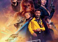 Fanii Star Wars au iar motive de bucurie: povestea ecranizata a lui Han Solo
